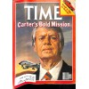 Cover Print of Time, March 16 1979