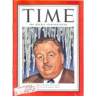 Time, March 19 1951