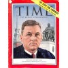 Time, March 1 1954