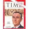 Time, March 20 1964
