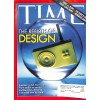 Cover Print of Time, March 20 2000