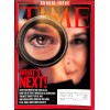Cover Print of Time, March 20 2006