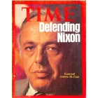 Time, March 25 1974