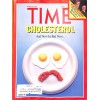 Cover Print of Time, March 26 1984