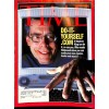 Cover Print of Time, March 27 2000