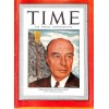 Time, March 29 1948