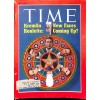 Time, March 29 1971