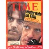 Cover Print of Time, March 29 1976