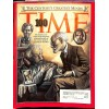 Cover Print of Time, March 29 1999