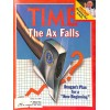 Cover Print of Time, March 2 1981