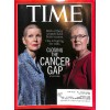 Time, March 30 2015
