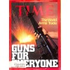 Cover Print of Time, March 3 1975