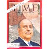 Time, March 4 1966