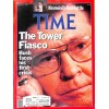 Time, March 6 1989