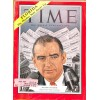 Cover Print of Time, March 8 1954