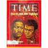Cover Print of Time, March 8 1971