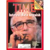 Cover Print of Time, March 8 1982