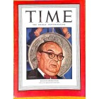 Time, May 10 1948