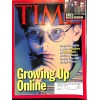 Cover Print of Time, May 10 1999