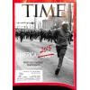 Time, May 11 2015