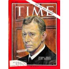 Time, May 12 1967