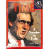 Cover Print of Time, May 12 1980