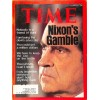 Time, May 13 1974