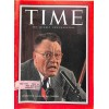 Time, May 17 1954