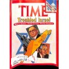 Cover Print of Time, May 18 1981