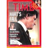 Time, May 18 1987
