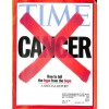 Cover Print of Time, May 18 1998