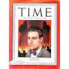 Time, May 1 1950