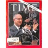 Time, May 1 1964