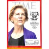 Cover Print of Time, May 20 2019