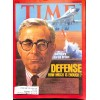 Cover Print of Time, May 23 1977