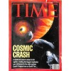 Cover Print of Time, May 23 1994