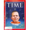 Cover Print of Time, May 24 1963