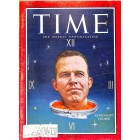 Time, May 24 1963
