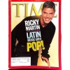 Time, May 24 1999