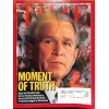 Cover Print of Time, May 24 2004