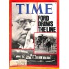 Cover Print of Time, May 26 1975