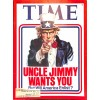 Time, May 2 1977