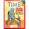 Cover Print of Time, May 30 1983