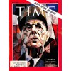 Time, May 31 1968
