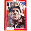 Cover Print of Time, May 31 1968