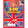 Time, May 31 1982