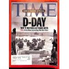 Cover Print of Time, May 31 2004