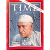 Cover Print of Time, May 3 1963