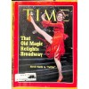 Time, May 3 1971