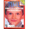 Time, May 3 1982